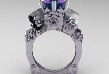 Photo of 28 Exquisite Jewelry Design İdeas For Rings