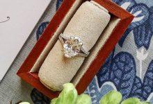 Photo of 38 New Jewelry Designs Wedding Rings