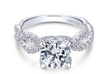 Photo of 32 Stunning Jewelry Exchange Wedding Rings