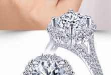 Photo of 12 Excellent Jewelry Gold Ring For Wedding