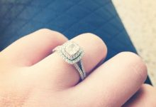 Photo of 20 Trends Jewelry İdeas For Old Wedding Rings