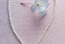 Photo of 33 Stunning Jewelry Necklaces Diamond At A Glance