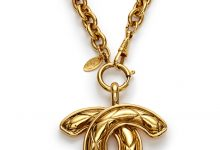 Photo of 30 Wonderful Jewelry Necklaces Gold Guide