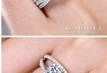 Photo of 10 New Jewelry Ring Accessories