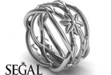 Photo of 10 Trends Jewelry Ring Guards Amazon