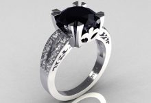 Photo of 23 Most Popular Jewelry Rings Adjustable