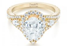 Photo of 21 Creative Jewelry Rings Amazon