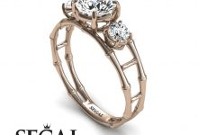 Photo of 34 Exceptional Jewelry Rings And Things