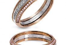 Photo of 27 New Jewelry Rings Brands