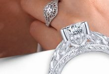 Photo of 31 New Jewelry Wedding Ring Cost