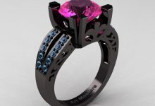 Photo of 34 Stunning Jewelry Wedding Rings Couple