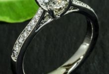 Photo of 38 Excellent Jtv Jewelry Wedding Rings