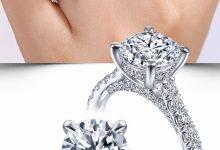 Photo of 10 Remarkably Juliana Jewelry Wedding Rings