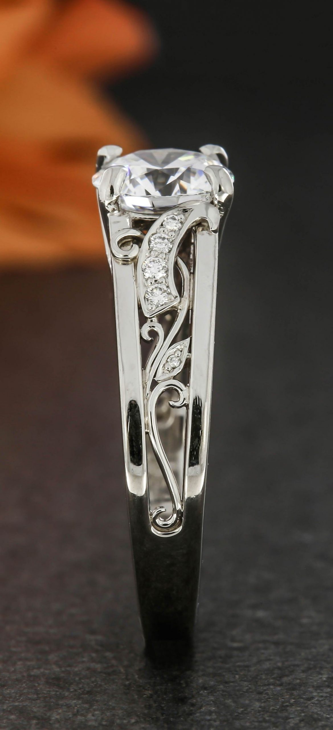 jewelryworks-cool-engagement-rings-157766793182751711
