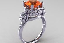 Photo of 14 Most Beautiful Jvl Jewelry Wedding Rings