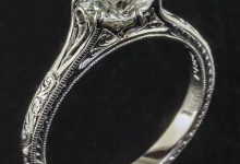 Photo of 18 Stunning Kay Jewelers Wedding Rings For Him