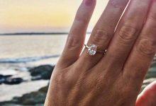 Photo of 21 Best Keepsake Jewelry Wedding Rings