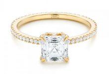 Photo of 11 Top Kmart Jewelry Wedding Rings
