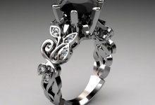 Photo of 15 Beautiful Macy's Jewelry Wedding Rings