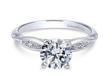 Photo of 38 Popular Marcasite Jewelry Wedding Rings