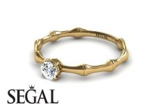 Photo of 12 Remarkably New Fashion Jewelry Wedding Rings