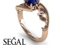 Photo of 28 Cute Oro China Jewelry Wedding Rings