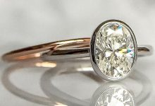 Photo of 38 Lovely Palm Beach Jewelry Wedding Rings
