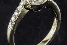 Photo of 34 Pretty Palm Beach Jewelry Wedding Rings