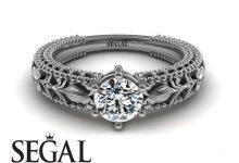 Photo of 21 Lovely Park Lane Jewelry Wedding Rings