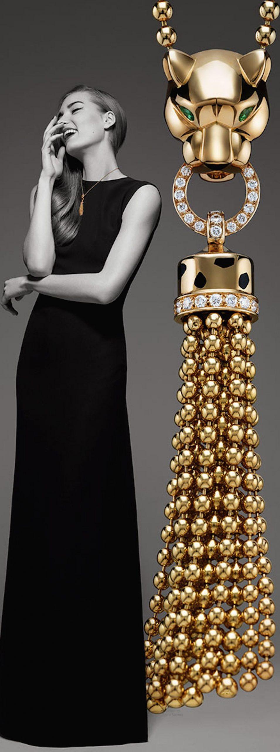 Cheryl11091-jewelry-necklaces-135319163781583457