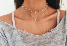 Photo of 19 Beautiful This Study Will Perfect Your Jewelry Necklaces Gold: Read Or Miss Out
