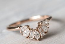 Photo of 25 Top Unique Jewelry Engagement Rings