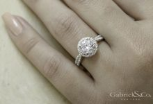 Photo of 26 Most Popular Unique Rings For Her Jewelry