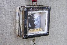 Photo of 22 Remarkably Vintage Jewelry Necklaces