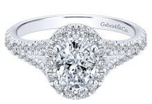 Photo of 21 Beautiful Vogue Jewellers Wedding Rings İn Sri Lanka