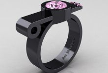Photo of 19 Most Popular Wedding Ring And Jewelry