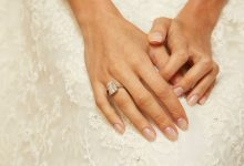 Photo of 30 Excellent Wedding Rings At Jewelry