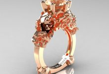 Photo of 34 Most Popular Wedding Rings At Kays Jewelry