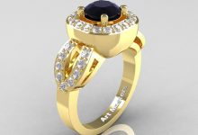 Photo of 24 Cute Wedding Rings At Kays Jewelry