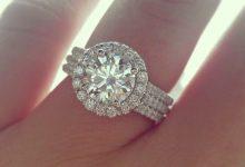 Photo of 15 Coolest Wedding Rings Jewelry Harga