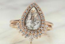 Photo of 29 New Wedding Rings Jewelry Holder