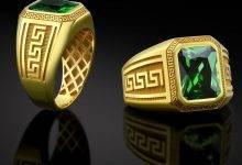 Photo of 18 Beautiful Jewelry Design