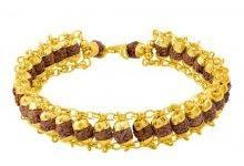 Photo of 12 Contemporary Jewelry Design