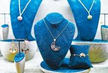 Photo of 13 Jewelry Design Flower