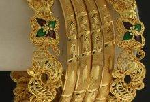 Photo of 11 Jewelry Design Gold Fashion