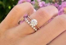 Photo of 13 Jewelry Design Gold Unique