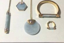 Photo of 11 Jewelry Design Logo