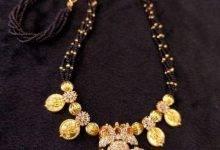 Photo of 13 Jewelry Design Pendant