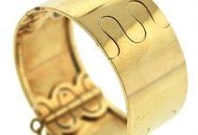 Photo of 13 Jewelry Design Portfolio