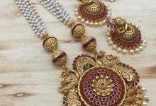 Photo of 13 Jewelry Design Studio